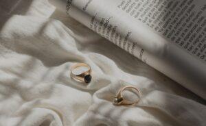 joyas antiguas de oro