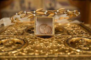 vender oro en Bilbao al mejor precio