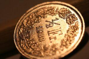 compra venta monedas oro
