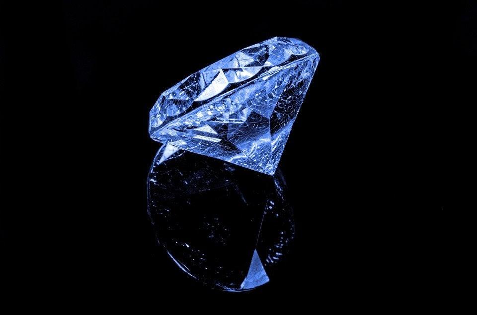 comprar diamantes