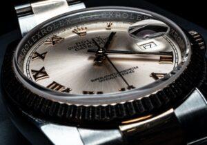 relojes de primeras marcas