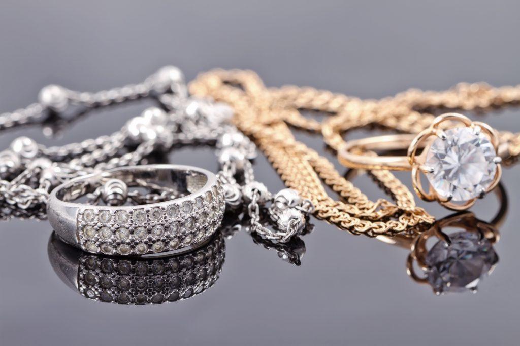 Vender tus diamantes